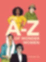 The A-Z of Wonder Women.jpg