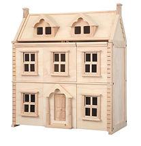 Plan Toys Victorian Dollhouse.jpg