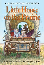 Little House on the Prairie.jpg