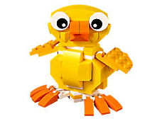 Lego Easter Chick Compressed.jpg