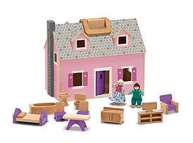 M&D Fold & Go Mini Dollhouse-min.jpg