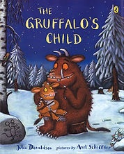 The Gruffalo's Child.jpeg