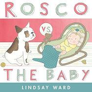 Rosco-vs-the-Baby-cover-min.jpg