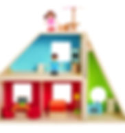 Hape Geometrics Dollhouse Compressed.jpg