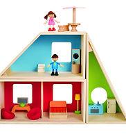 Hape Geometrics Dollhouse Compressed.jpg