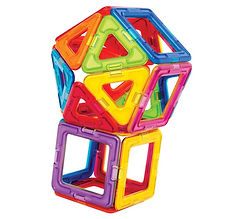 Magformers 30 Piece Rainbow Compressed.j