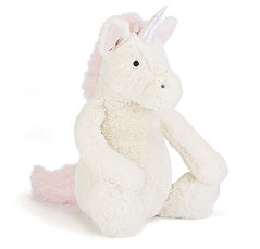 Jellycat Bashful Unicorn-min.jpg