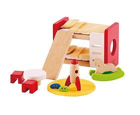Hape Children's Room.jpg