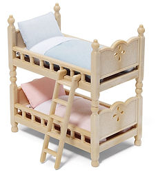 Calico Critters Bunk Beds-min-1.jpg