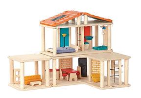 Plan Toys Creative Play House-min.jpg