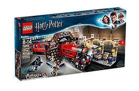 Lego Harry Potter Hogwarts Express-min.j
