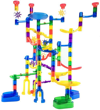 Marble Genius Marble Run Super Set.jpg