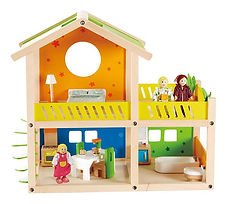 Hape Happy Villa Dollhouse-min.jpg