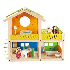 Hape Happy Villa Dollhouse-min.jpg