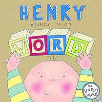 Henry-Cover-min.jpg