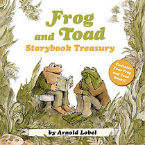 Frog and Toad Storybook Treasury.jpeg