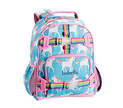 PBK Mackenzie Backpack Pink Unicorn.jpg