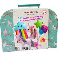 Artika Sew Simply Unicorn-min.jpeg