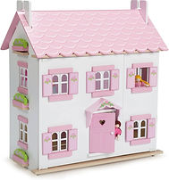 Le Toy Van Sophie's House Compressed.jpg