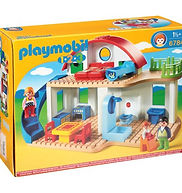 Playmobil 123 Suburban Home-min.jpeg