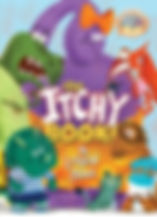The Itchy Book.jpg