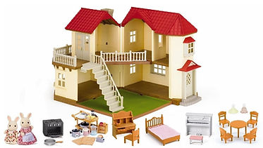Calico Critters Luxury Townhome-min.jpg
