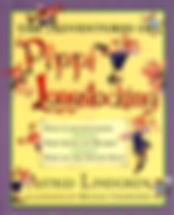 Pippi Longstocking.jpeg