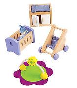 Hape Baby's Room.jpg