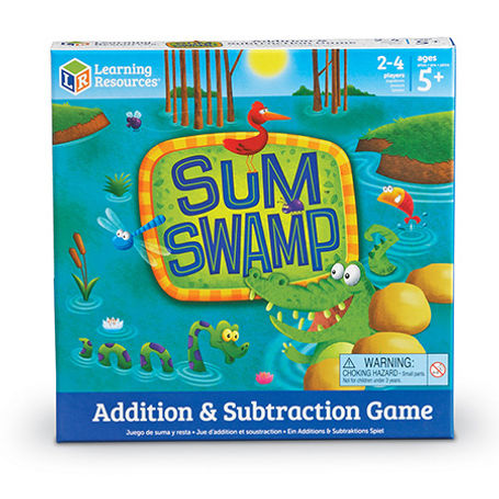 Learning Resources Sum Swamp.jpg