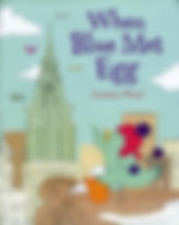When-Blue-Met-Egg-Cover-download-min.jpg