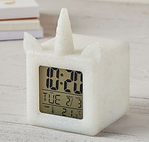 PBK Unicorn Alarm Clock-min.jpg