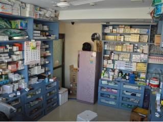 24_Hours_Pharmacy_Store_Pranayam_Hospital_Vadodara.jpg