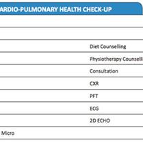 health_checkup03.jpg