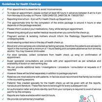 health_checkup05.jpg