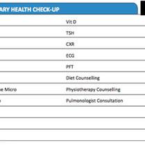health_checkup02.jpg