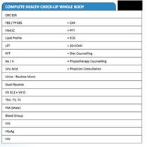 health_checkup04.jpg