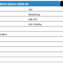 health_checkup01.jpg