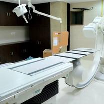 cardiac_lab_pranayam_hospital_vadodara01.jpg