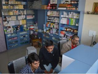 24_Hours_Pharmacy_Store_Pranayam_Hospital_Baroda.jpg