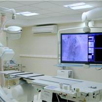 cardiac_services_05.jpg