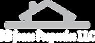 RB_Jones_Properties_logo_white_words.png
