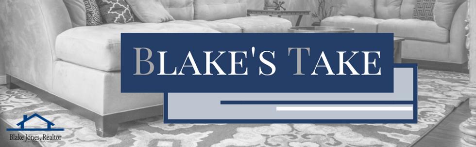 Blake's Take (2).png