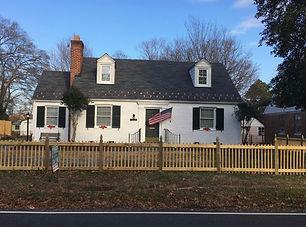 Richmond, VA Real Estate
