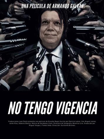 Fotografía Fondo Acción Película Póster (8).jpg