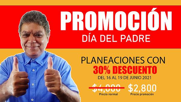 ArmandoPromo.png