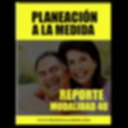 PortadaPlaneaciónWeb.png
