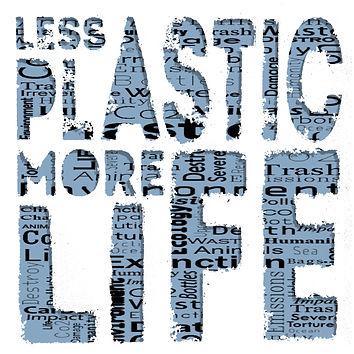 Less Plastic More Life.jpg