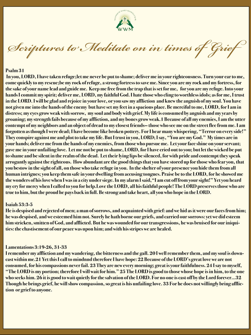 GriefScriptures-1.jpg