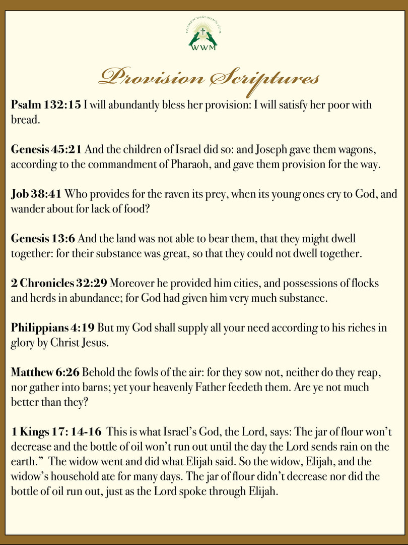 ProvisionScriptures-1.jpg