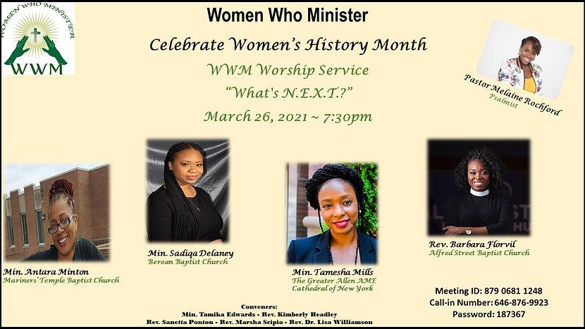 Women Who Minister.jpg